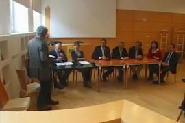 Nanotechnology and international law