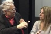 Genova: una smart city non si improvvisa