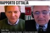 Rapporto Cittalia (ANCI) - Paolo Testa