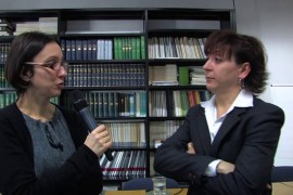 Elena Villa C.N.R. 2