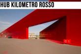 Hub Kilometro Rosso