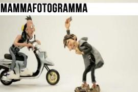 mammafotogramma