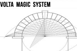 Volta Magic System