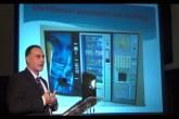 CMTechnologies Antonio Vannini