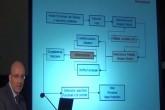 SMA - Studio di due casi reali: attuatore termico e attuatore elettrico - Stefano Alaqua