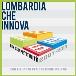 Lombardia che innova