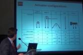 SMA - Applicazioni dei materiali a memoria di forma: dalle origini al futuro! - Francesco Butera