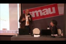 Smau: un'opportunità di networking e scambio di esperienze per le pubbliche amministrazioni