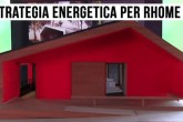 Strategie integrate per l'efficienza e il risparmio energetico