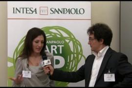 Biotecnologie al servizio dell'alimentazione, della salute e della cosmesi