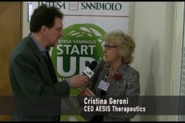 Aesis Therapeutics: nuovi farmaci contro il tumore al seno