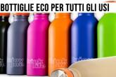 Design 24 - 24 Bottles