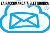 A Priverno il Comune si fa smart con la raccomandata elettronica