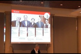 Start-Up Initiative di Intesa Sanpaolo: Molopolo