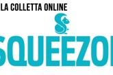 Squeezol, un nuovo modo per fare acquisti online