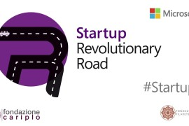 Mobile giving con la start up Do Solidale