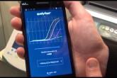 Bioside, analisi degli alimenti a portata di smartphone
