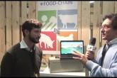 Food Chain, una tecnologia per tracciare i prodotti alimentari
