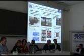 La sfida delle nuove tecnologie: Istituto di Ricovero e Cura a Carattere Scientifico Eugenio Medea