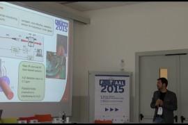 Sensori foto-acustici per la sicurezza domestica e per il monitoraggio ambientale