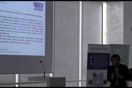 Abitazioni accessibili e mobilità per tutti (prima parte)