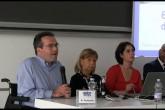 Nuove tecnologie per migliorare la qualità della vita e la partecipazione all'interno della società