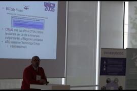 Vita autonoma: il progetto BRIDGe