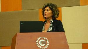 Prof. Carla Severgnini