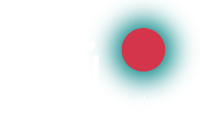 logo TRIWU
