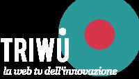 logo TRIWU
