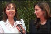 Vivi Capoliveri: la rete smart dei Comuni dell'Isola d'Elba