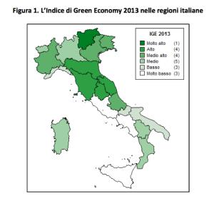 Indice Green Economy