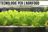 Seeds&Chips: il Salone della tecnologia applicata al settore agroalimentare