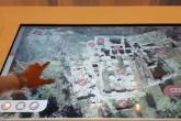 Cerreto Touch, la ricostruzione digitale di Cerreto antica