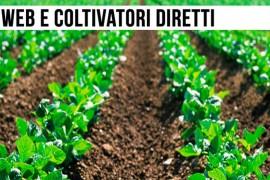 """ORTOaFE, il """"Tripadvisor"""" delle aziende agricole ferraresi"""