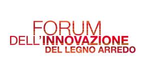 forum_innovazione