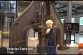 """""""Prototipi Urbani"""", la produzione artigianale torna in città"""