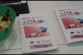 LTTA: un laboratorio per le tecnologie delle terapie avanzate