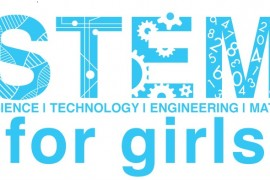 STEM-for-Girls-blue1