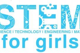 STEM-for-Girls-blue1
