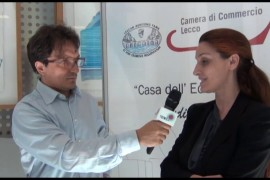 Lab Lecco Culture - Percorsi culturali per raccontare il territorio