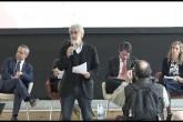 Cariplo Factory: a Milano, il primo polo sull'innovazione digitale e per il lavoro dei giovani