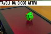 Ing. Gianluigi Reni 3