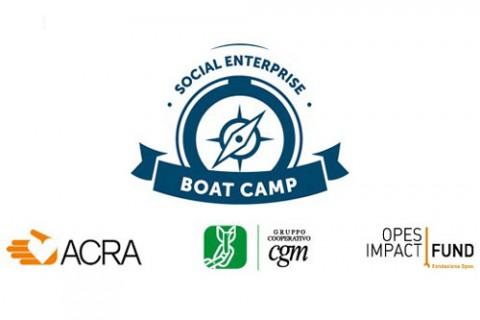 Boat_camp_Sito