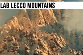 """Progetto """"Lecco Mountains"""", raccontare il territorio attraverso le sue montagne"""