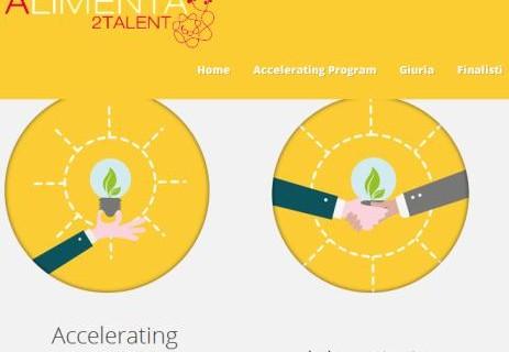 Alimenta2 talent