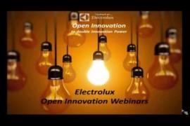 electrolux_webinar