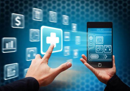 sanità-digitale_triwu