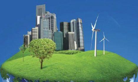 sostenibilit2