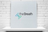 the_breath